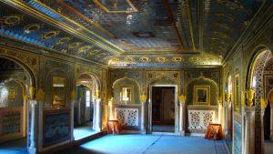 sheesh-mahal-samode-palace