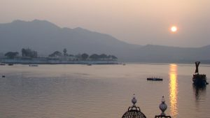 sunset-over-lake-pichala