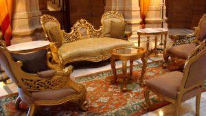 umaid-bhawan-lobby