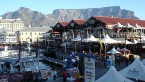 victoria-wharf-cape-town