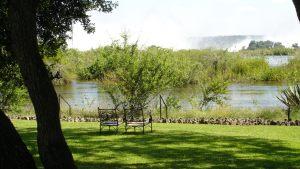 zambezi-river