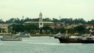zanzibar-skyline